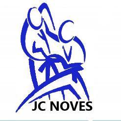 JUDO CLUB DE NOVES